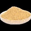 Speciál-mix TTX kukorica örölt
