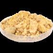 Speciál-mix TTX kukorica durva
