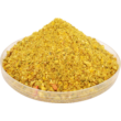 Speciál-mix Ananászos 2 kg-os etetőanyag