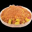 special-mix-mez-palinka-2-kg-os-etetoanyag-nagyithato