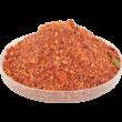 special-mix-piros-ponty-2-kg-os-etetoanyag-nagyithato