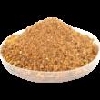 special-mix-ponty-2-kg-os-etetoanyag-nagyithato