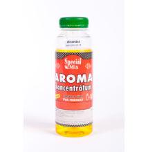 Ananászos aroma koncentrátum