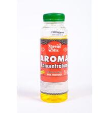 Fokhagymás aroma koncentrátum