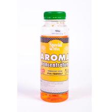 Mézes aroma koncentrátum