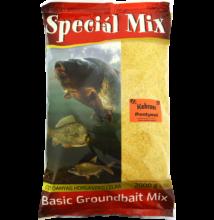 special-mix-kekszes-2-kg-os-etetoanyag