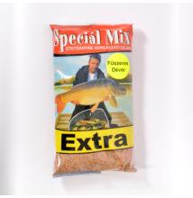 Speciál-mix Fűszeres dévér etetőanyag 1 kg