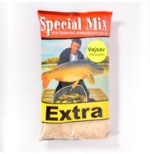 Speciál-mix Vajsavas etetőanyag