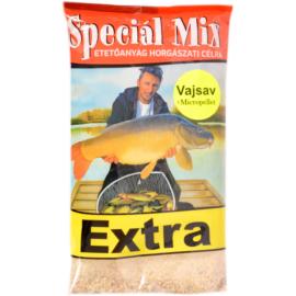 Speciál mix Vajsavas etetőanyag