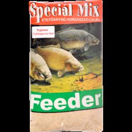 etetoanyag-csali-ponty-pontyozo-feeder-feederhorgaszat-methodfeeder