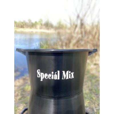 Speciál mix Horgász Dézsa 30 liter