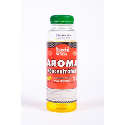 special-mix-aroma-csali-horgaszaroma-