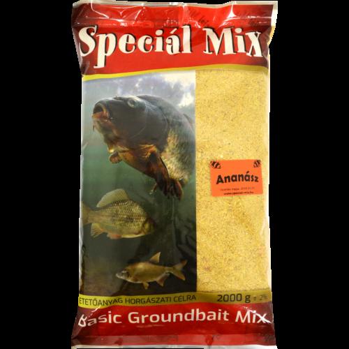 special-mix-ananaszos-2-kg-os-etetoanyag