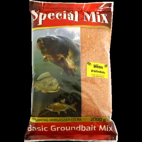 special-mix-mez-palinka-2-kg-os-etetoanyag