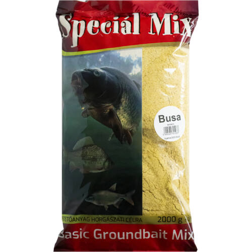 special-mix-ponty-2-kg-os-etetoanyag