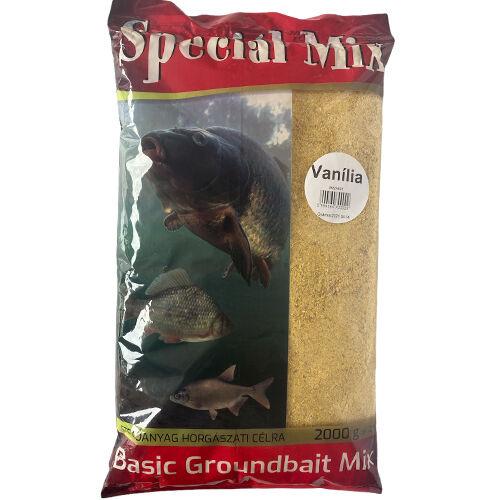 special-mix-vanília-2-kg-os-etetoanyag