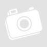 Kép 3/3 - Speciál mix 24 mm-es Oldódó Etető Bojli BARACK