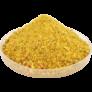Kép 2/2 - Speciál mix Ananászos 2 kg-os etetőanyag