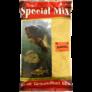 Kép 1/2 - special-mix-ananaszos-2-kg-os-etetoanyag