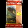 Kép 1/2 - special-mix-mez-palinka-2-kg-os-etetoanyag