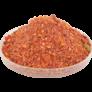 Kép 2/2 - special-mix-piros-ponty-2-kg-os-etetoanyag-nagyithato
