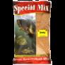 Kép 1/2 - special-mix-ponty-2-kg-os-etetoanyag